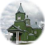 Хиславичи_храм_мини