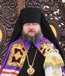 Преосвященнейший Мелетий, епископ Рославльский и Десногорский