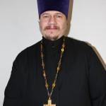 otec_andrey_nikitenkov