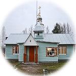 Городище_храм_мини