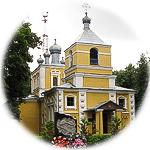Монастырщина_храм_мини